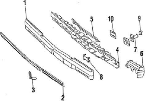 Ford Festiva Fuse Box Engine Diagram Wiring