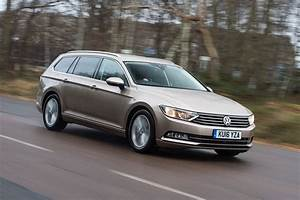 Reifendrucksensor Vw Passat : long term test review volkswagen passat estate auto express ~ Jslefanu.com Haus und Dekorationen