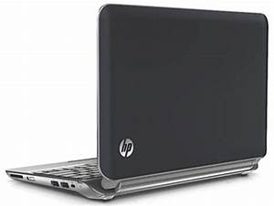 HP Mini 200-4220TU Price in Pakistan - Mega.Pk