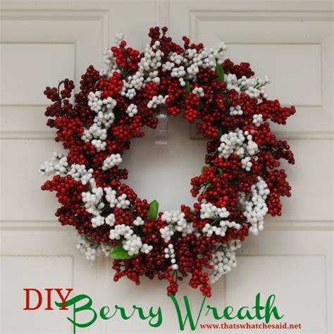 diy wreath ideas 39 oh so gorgeous dollar store diy christmas decor ideas to make you scream with joy cute diy