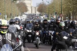 Manifestation Motard 2018 : manifestation ffmc paris 3000 motards contre moto magazine leader de l actualit ~ Medecine-chirurgie-esthetiques.com Avis de Voitures