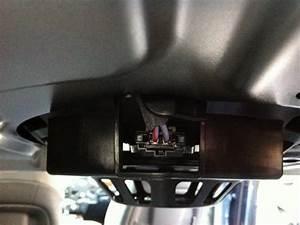 Audi Bose Soundsystem A6 : adding sub and amp to bose system audiworld forums ~ Kayakingforconservation.com Haus und Dekorationen