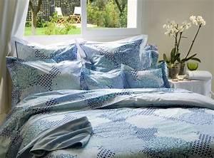 Housse de couette butterfly bleu 140x200 for Suspension chambre enfant avec housse de couette montagne sylvie thiriez