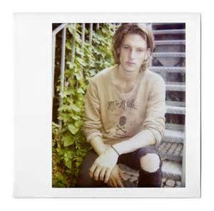 Tim Boor by Call Tim Boot The Fashionisto
