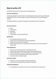 creative writing mentorship cover letter writer sydney homework help science 9th grade