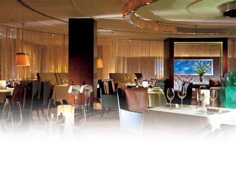 restaurant la cuisine limoges best restaurants bars in kuala lumpur shangri la hotel