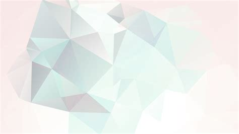 ebay home interiors pastel abstract geometric background with gradients