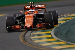 Mclaren Honda 2017 : is 3d printing the future of f1 racing ~ Maxctalentgroup.com Avis de Voitures