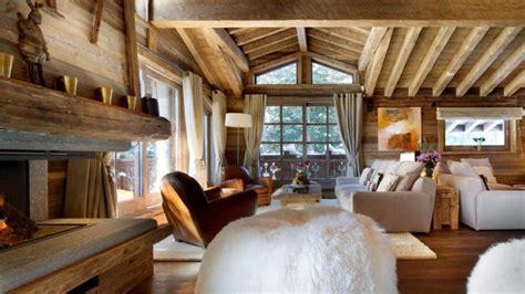 Moderne Häuser Gemütlich Einrichten by Moderner Alpenstil Einrichtung Wohn Design