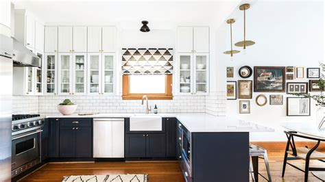 subway tile patterns youve  thought