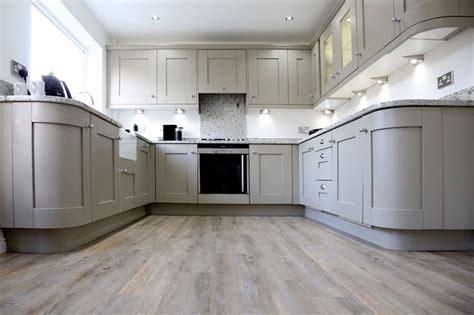 kitchen tiles manchester karndean kitchen floor search kitchen 3340