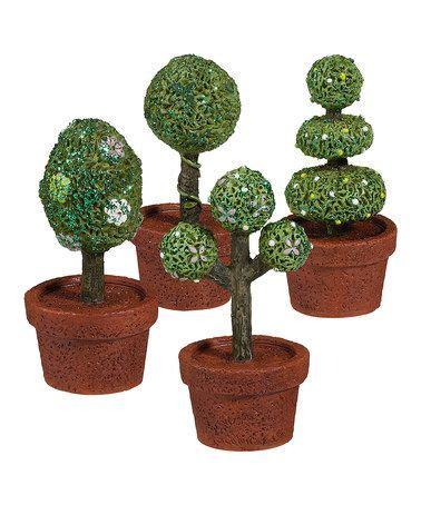 1000 ideas about topiary decor on pinterest topiary wedding topiary centerpieces and balloon