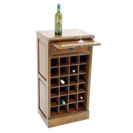 range bouteille bois meuble range bouteilles tradition rangement bouteilles de vin