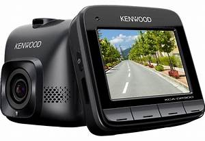 Car Dash Cam : dash cam in car camera dashboard camera kenwood uk ~ Blog.minnesotawildstore.com Haus und Dekorationen