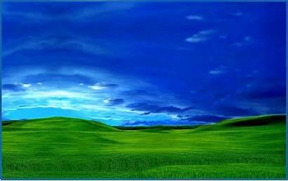 Windows Xp Screensaver Nature Screensavers Biz