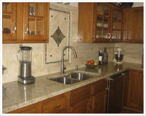 Kitchen Cabinet Handles Ideas - berkeley cambria quartz denver shower doors denver granite countertops