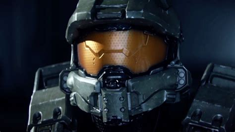 halo the master chief collection launch trailer ign