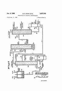 Patent Us3227743 - Production Of Dimethyl Terephthalate