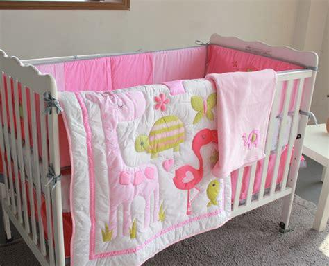 crib comforter set 8 pc crib infant room baby bedroom set nursery 3027