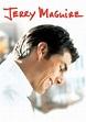 Jerry Maguire | Movie fanart | fanart.tv