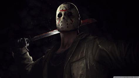 Background Jason by 10 New Jason Voorhees Wallpaper 1080p Hd 1920 215 1080