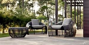 Fauteuil Relax De Jardin : fauteuil relax de jardin ~ Teatrodelosmanantiales.com Idées de Décoration