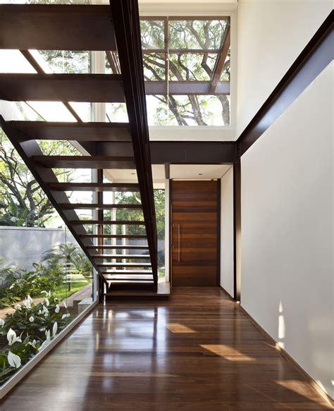 vasco casa pau brasil residence vasco lopes arquitetura archdaily