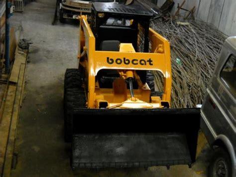 topworldauto   bobcat  photo galleries