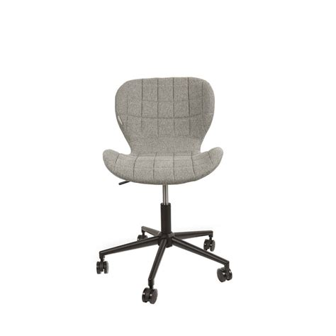 but chaise de bureau chaise de bureau confortable zuiver quot omg quot