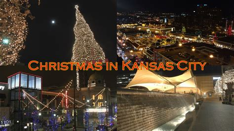 holiday lights in kansas city where to see christmas lights in kansas city 2017 axs