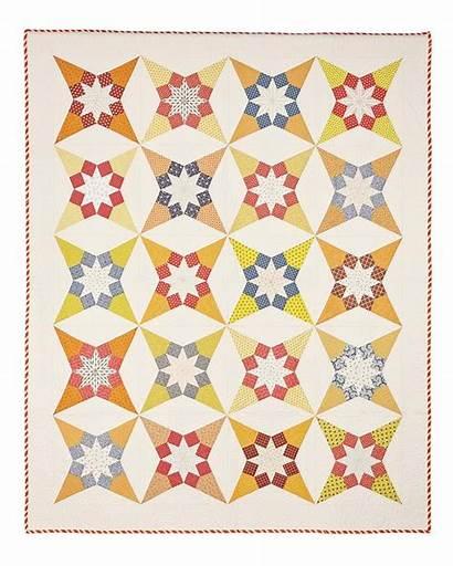 Crown King Quilt David Pattern Patterns Davids