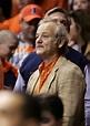 Bill Murray - Wikiquote