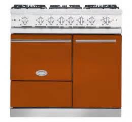 Plaque De Cuisson 5 Feux : piano de cuisson lacanche vougeot modern four gaz plaque ~ Dailycaller-alerts.com Idées de Décoration