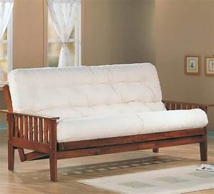 mission sofa bed mission sofa bed amish interiors by With mission style sofa bed