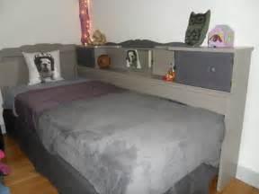 le bon coin meuble bureau le lit cosy de mon petit pablo aurélidées