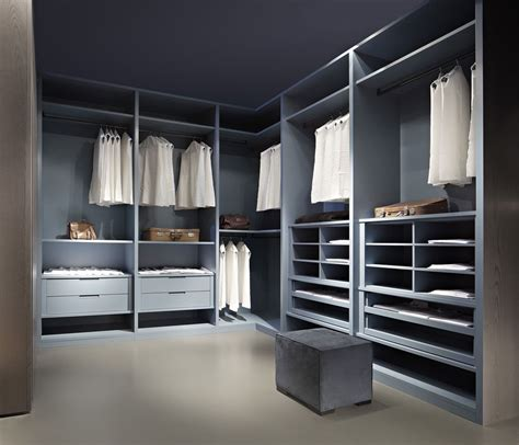 Modern Wardrobe Closet modern and fancy bedroom wardrobes and closets admirable