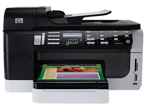 hp officejet pro 8500 all in one printer a909a drivers and downloads hp 174 customer support