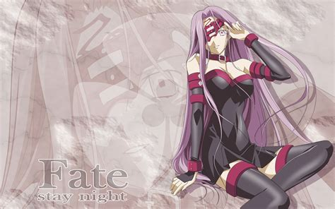 Fate Stay Night Wallpaper 1920x1080 Fate Stay Night Full Hd Wallpaper And Background 1920x1200 Id 112096