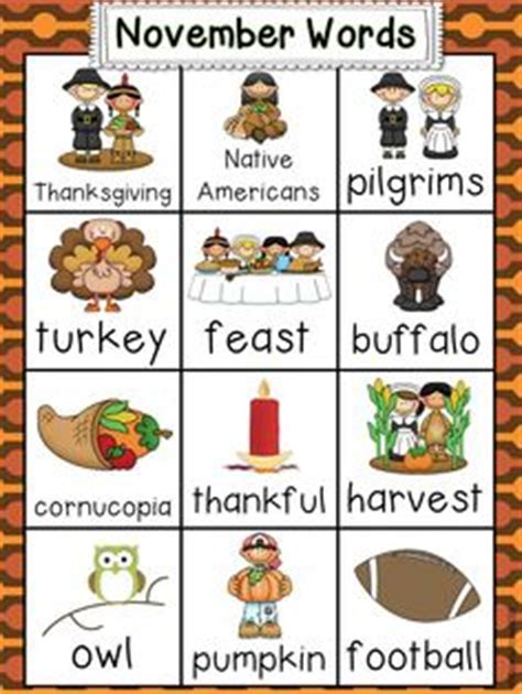 1000+ Images About Nov & Thanksgiving Themes On Pinterest  Pilgrims, Turkey And Thanksgiving