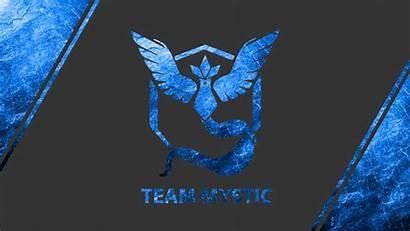Mystic Pokemon Team Wallpapers Games 4k Backgrounds