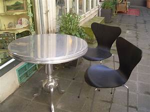 Arne Jacobsen Stühle : moebel ~ Eleganceandgraceweddings.com Haus und Dekorationen