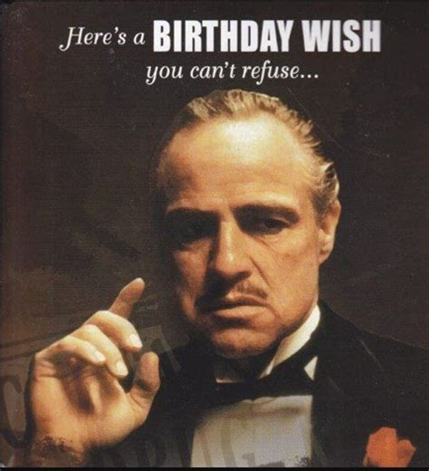 Birthday Wishes Meme - 17 best images about happy birthday meme on pinterest happy birthday wishes happy birthday