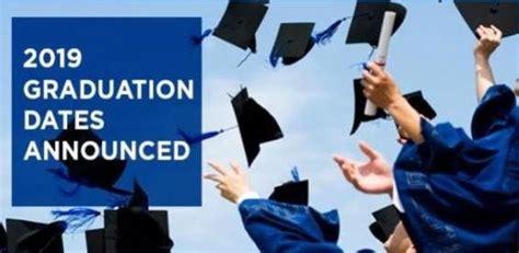 graduation announced class south warren high school