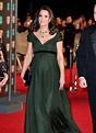 Kate Middleton Latest Photos - CelebMafia
