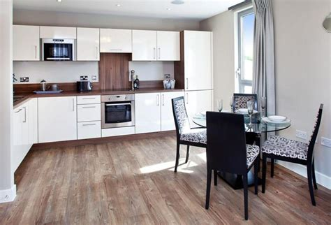 wood flooring ideas for kitchen wood flooring kitchen design ideas photos inspiration