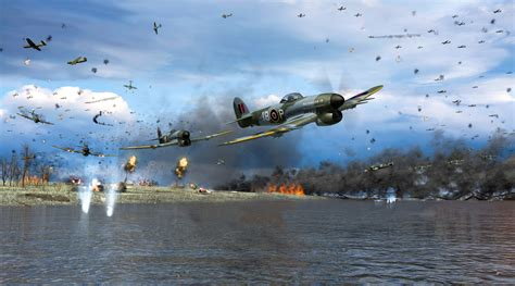 World Of Warplanes Full Hd Wallpaper And Background