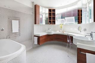 bathroom and kitchen tiles rostill house contemporary bathroom melbourne by 4344
