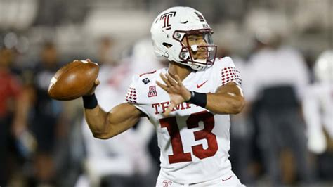 East Carolina-Temple game delayed due positive COVID-19 ...