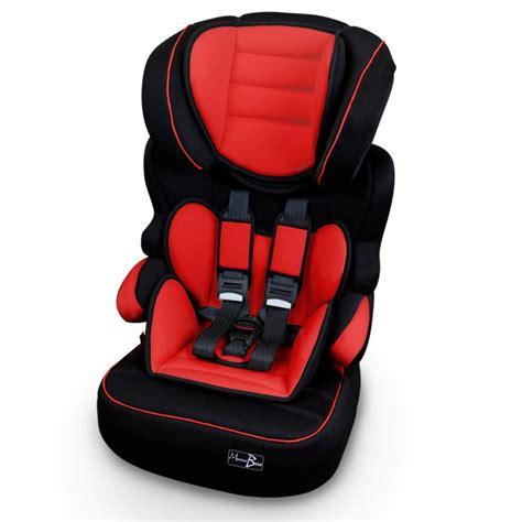 ebay siege auto siège auto enfant bébé groupe 1 2 3 de 9 à 36kg rehausseur