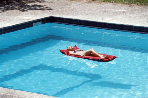 Sur Swimmy, Louez Une Piscine Comme Vous Loueriez Un